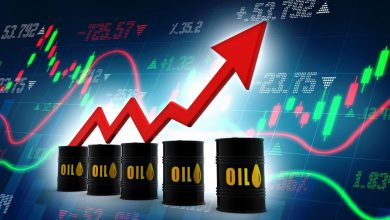 "Photo of الإكوادور تنسحب من ""أوبك"" وأسعار النفط ترتفع"