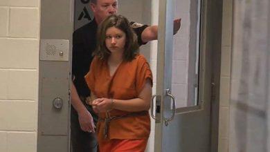 Photo of احتجاز فتاة خططت لقتل 400 شخص في أمريكا