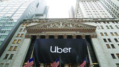 """Photo of """"أوبر"""" تقاضي مدينة نيويورك وتطالب بإلغاء القيود على السائقين"""