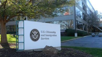 Photo of الولايات المتحدة تستخدم ترجمة جوجل لفحص اللاجئين