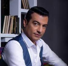 Photo of على خُطى نانسي وهيفاء.. إيهاب توفيق يطلق ألبوم للأطفال قريبًا
