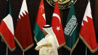 Photo of الكويت تؤكد تفاؤلها بقرب حل الأزمة الخليجية