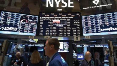 Photo of كورونا يهدد استقرار الاقتصاد الأمريكي ومستقبل ترامب
