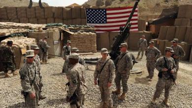 Photo of الجيش الأمريكي يعلن مقتل 7 من تنظيم داعش في ليبيا