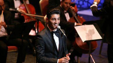 Photo of محمد عساف يحيي 9 حفلات غنائية في أمريكا
