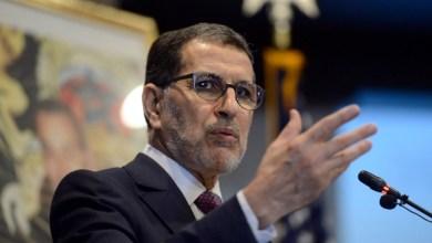 Photo of مهمة صعبة لحسم التعديل الوزاري في المغرب استجابة للتوجيه الملكي