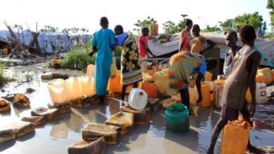 Photo of الصحة السودانية: ارتفاع نسبة الإصابة بالملاريا في كل الولايات