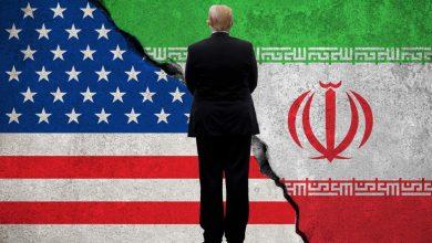 Photo of ضربة ترامب لإيران.. عسكرية أم سياسية أم مزيد من العقوبات؟