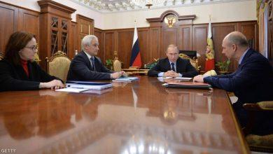 Photo of روسيا تستعد لتقليص أيام العمل الأسبوعية إلى 4 أيام