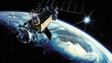 "Photo of ناسا ترسل ""أكوا مان"" للقمر عام 2024"