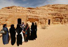 Photo of السعودية ستفرض غرامات على 19 مخالفة للسائحين تتصل بالذوق العام
