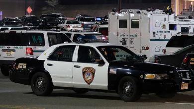 Photo of إصابة شخص في إطلاق نار بولاية إنديانا الأمريكية