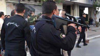 Photo of مقتل رئيس محكمة الاستئناف في بنزرت بتونس