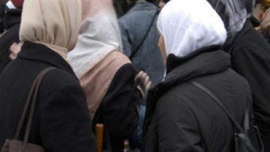 Photo of قانون جديد يثير قلق المسلمات المحجبات في مقاطعة كيبيك الكندية