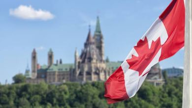 Photo of كندا تسجل ارتفاعًا قياسيًا في عدد السكان خلال عام