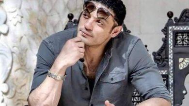Photo of فنان مصري يواجه اتهامات بالخيانة العظمى والإساءة للجيش والسيسي
