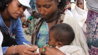 Photo of وفاة 2.8 مليون امرأة حامل وطفل حديث الولادة كل عام