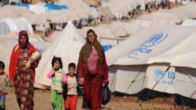Photo of تركيا تهدد أوروبا بفتح الحدود أمام اللاجئين السوريين