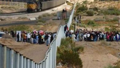 Photo of تقييم اتفاق الحد من الهجرة بين المكسيك وأمريكا الأسبوع المقبل