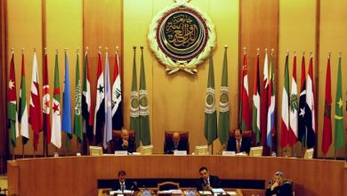 Photo of الجامعة العربية تدين اقتحام الرئيس الإسرائيلي ونتنياهو لمدينة الخليل