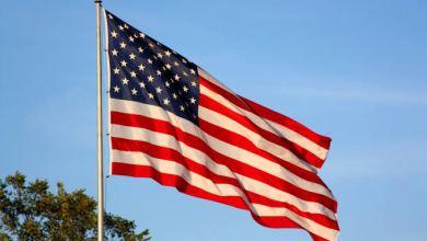 Photo of أمريكا تضيف هذه الدولة إلى قائمة برنامج الإعفاء من التأشيرة
