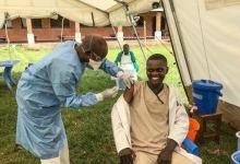 Photo of إيبولا يظهر مجددًا في شمال شرق الكونغو الديمقراطية