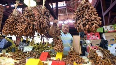 Photo of ملفات اقتصادية صعبة تنتظر الحكومة التونسية المقبلة