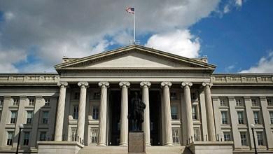 Photo of واشنطن تعلن عقوبات مالية جديدة ضد نجل رئيس نيكاراجوا