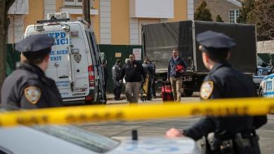 Photo of 3 قتلى في إطلاق نار بأحد المتاجر بولاية أوكلاهوما الأمريكية
