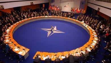 Photo of الناتو سيجري أكبر مناورات عسكرية منذ انتهاء الحرب الباردة