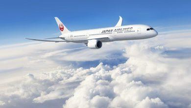 Photo of الخطوط الجوية اليابانية تقدم ميزة إبلاغ الركاب بمكان جلوس الأطفال