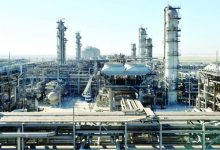 Photo of روسيا والصين تبنيان أكبر مصنع للبتروكيميائيات في العالم