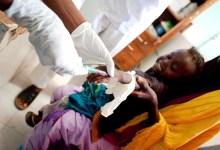 Photo of الصومال تنشئ أول بنك للدم منذ عقود
