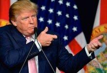 Photo of تداول فيديو ساخر لترامب يطلق فيه النار على الإعلاميين