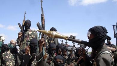 Photo of صحيفة: أمريكا قتلت ثلث عناصر داعش في ليبيا
