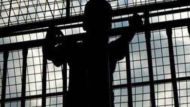 Photo of وفاة رضيع داخل زنزانة في بريطانيا