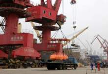 Photo of أمريكا تحذر شركات الشحن الصينية من اخفاء النفط الإيراني