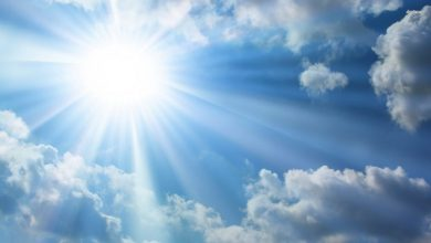 Photo of علماء يتمكنون من توليد ضوء أقوى من ضوء الشمس