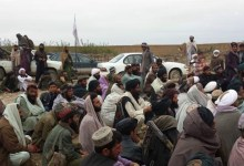 Photo of مقتل 9 من طالبان بالتسمم جنوب أفغانستان