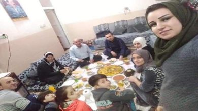 Photo of صدمة في العراق بعد مقتل عائلة سورية مكونة من 5 أشخاص