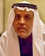 د. فهيم الحامد