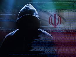 Photo of قراصنة إيرانيون يستهدفون حملة ترامب الانتخابية