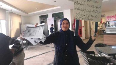Photo of جهود لوقف إعدام مهندس مصري بالسعودية قبل تنفيذ الحكم
