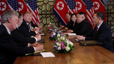 Photo of عرض أمريكي لكوريا الشمالية.. موقع سياحي مقابل نزع السلاح النووي