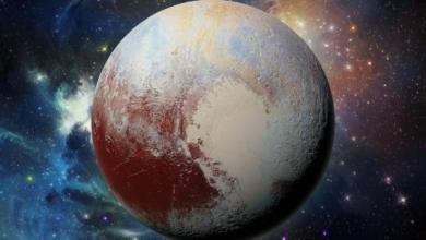 Photo of ناسا تدعو إلى عودة بلوتو ككوكب ضمن المجموعة الشمسية