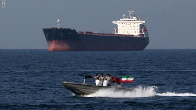 Photo of إيران تعلن تفاصيل خطتها للسلام في الخليج ومضيق هرمز قريبًا