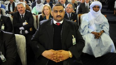 Photo of اختفاء غامض لنائب جزائري يطالب بمحاسبة قايد صالح وبعض رموز الجيش