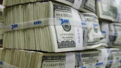 Photo of 3 أثرياء يمتلكون ما يعادل ثروة نصف الأمريكيين