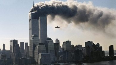 Photo of مسؤولون أمريكيون يحددون هوية ضحية جديدة لهجمات الحادي عشر من سبتمبر