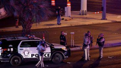 Photo of إصابة 3 أشخاص في إطلاق نار بولاية واشنطن